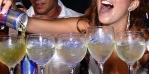 הכל על שתייה ואלכוהול