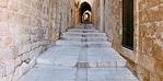 טיול בר מצווה ברובע היהודי