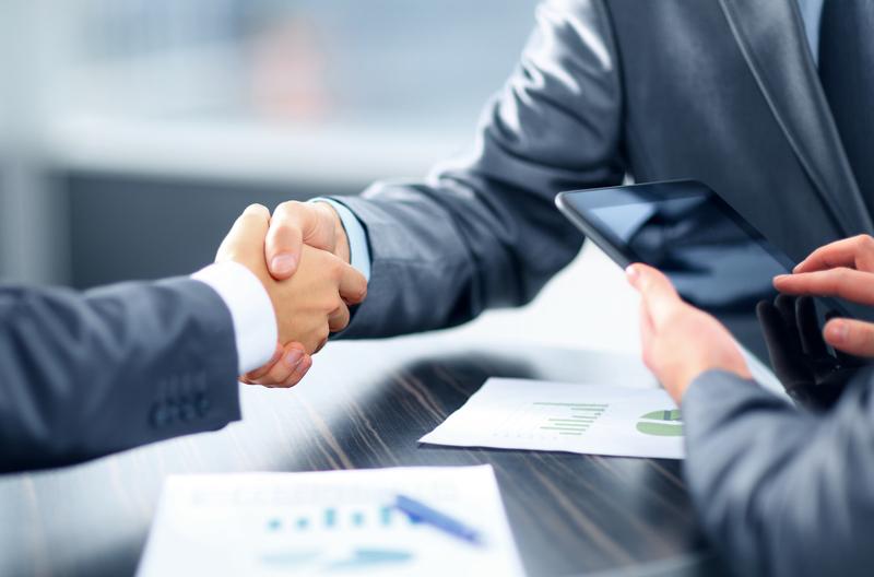 """על הסוכנות לעסקים קטנים ובינוניים במשרד התמ""""ת"""