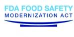 FDA אוסר שמן טראנס
