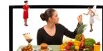 רישוי לעסקי מזון מתחילים