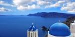 טיול בר מצווה ליוון