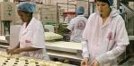 המאפה הצרפתי הקימה מפעל חדש