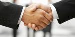 הזדמנויות לעסקים: מכרזים, חוזים ועסקאות