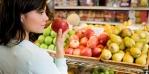 מוצר חדש מציע פתרון נגד זבוב הפירות
