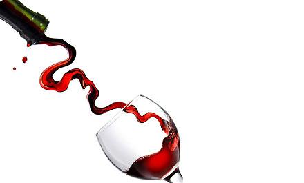 יין ישראלי, גם בצ'כיה