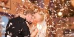 פסקול חתונה: הרישיון