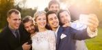 #מצלמים חתונה