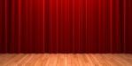מי רוצה להיות שחקן