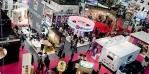 תערוכות בידור ובמה בינלאומיות