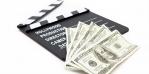 כיצד משיגים מקור מימון לסרט?