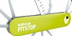 PITSTOP בגרסה חדשה
