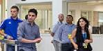 HP ומכבי תל אביב