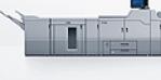 היידלברג חשפה מדפסת דיגיטלית