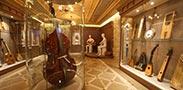 מוזיאון המוסיקה העברי הראשון