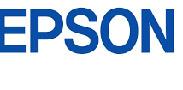 Epson משיקה סורקים