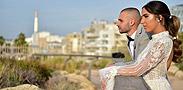 רפי'ס צילומי חתונות