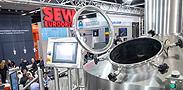 תערוכת הבירה בנירנברג