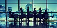 נשות ישראל מובילות בעסקים