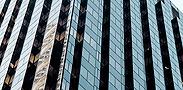 מובילים באחזקת בניינים